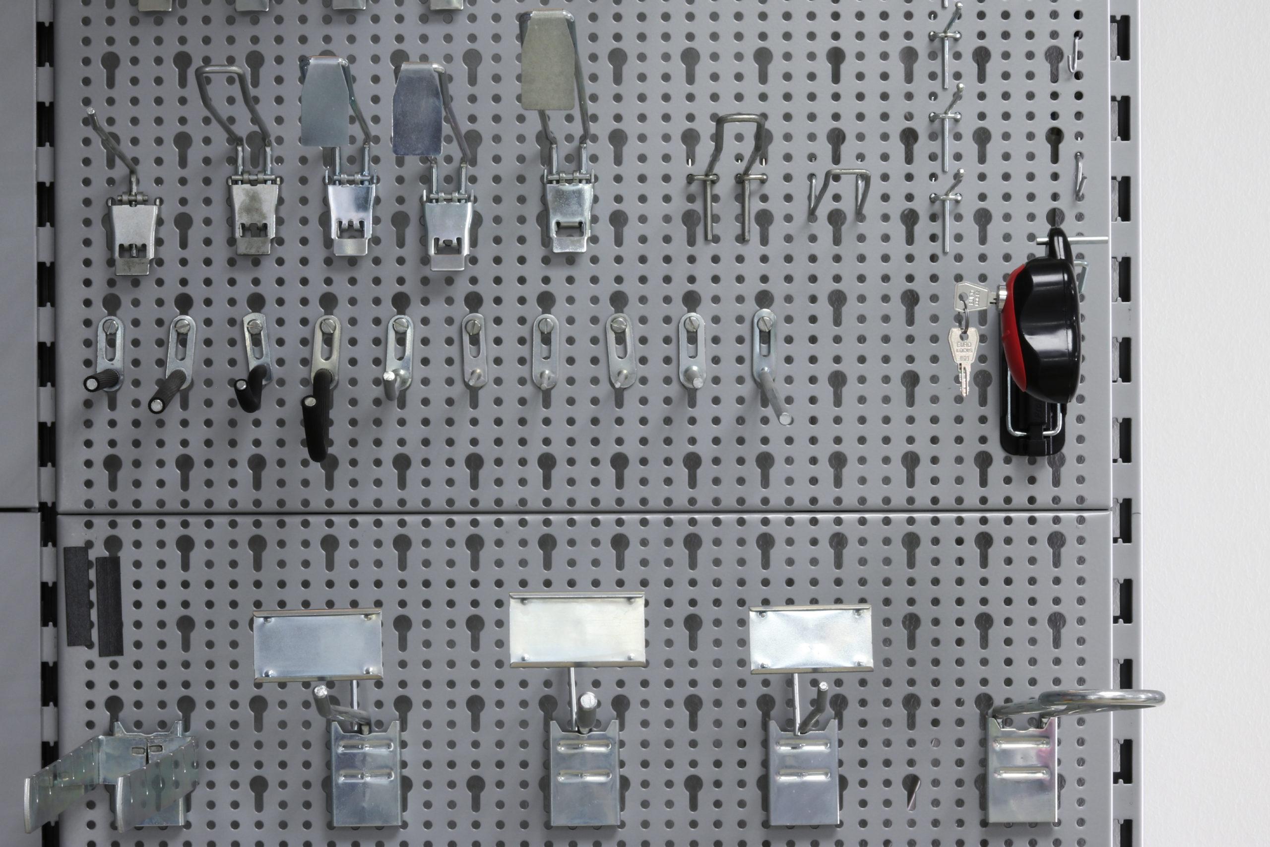 Kompetenzen-5-Logistik-Montage19