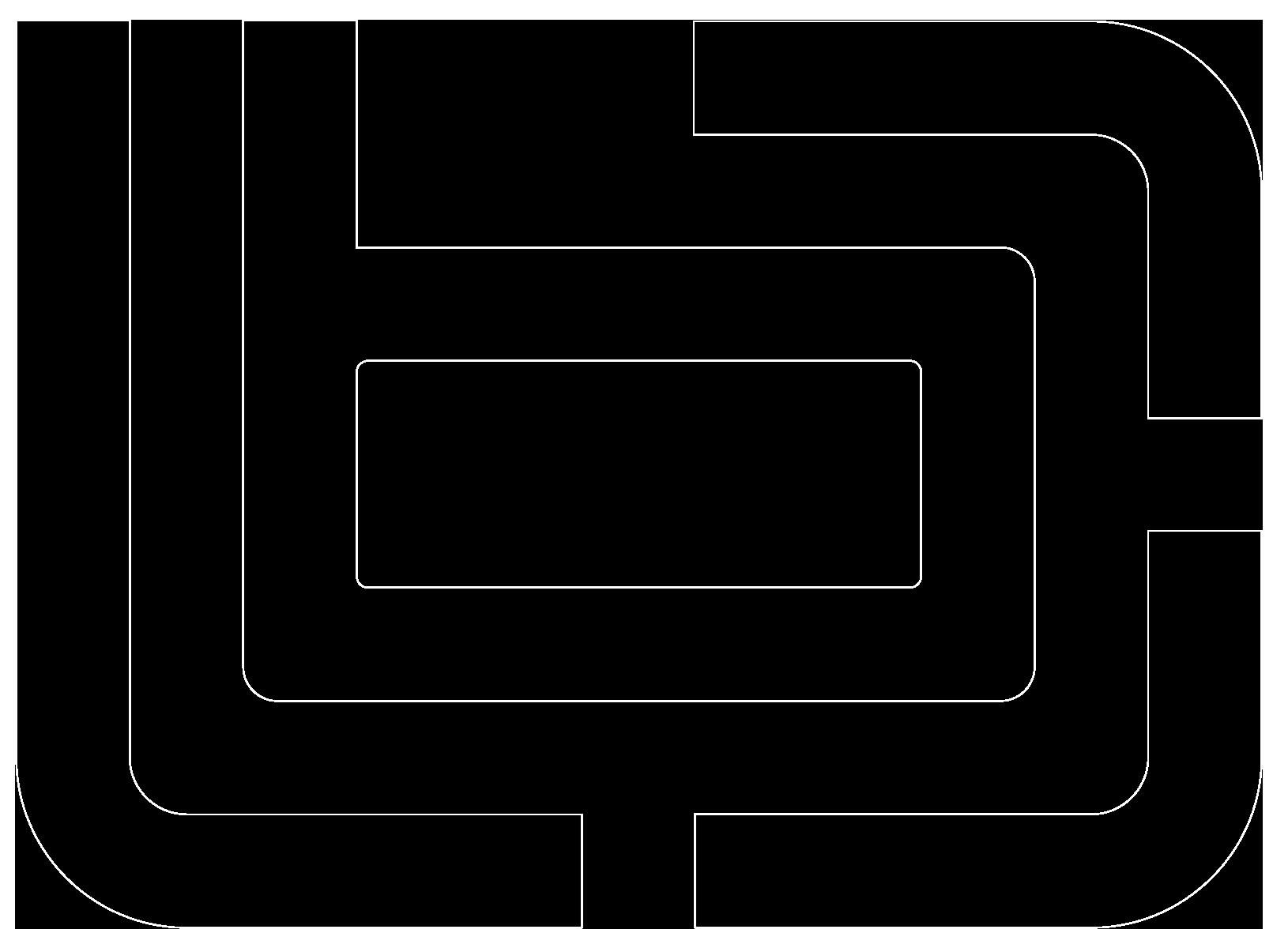 logo-kontur