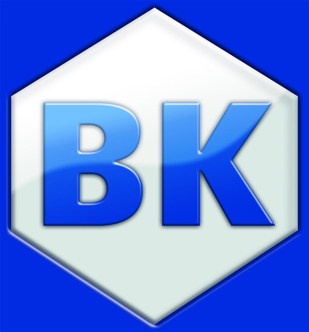 BK_LOGO_05_Vektor_4c