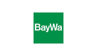 BayWa_logo