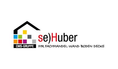 SeHuber_Logo