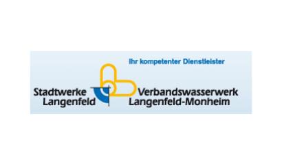 Stadtwerke_Logo