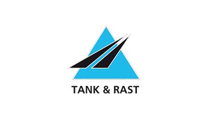 TankRast_logo