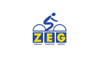 ZEG_Logo