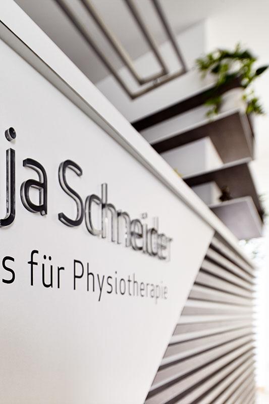 physiotherapie-schneider3
