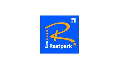 rastpark_logo