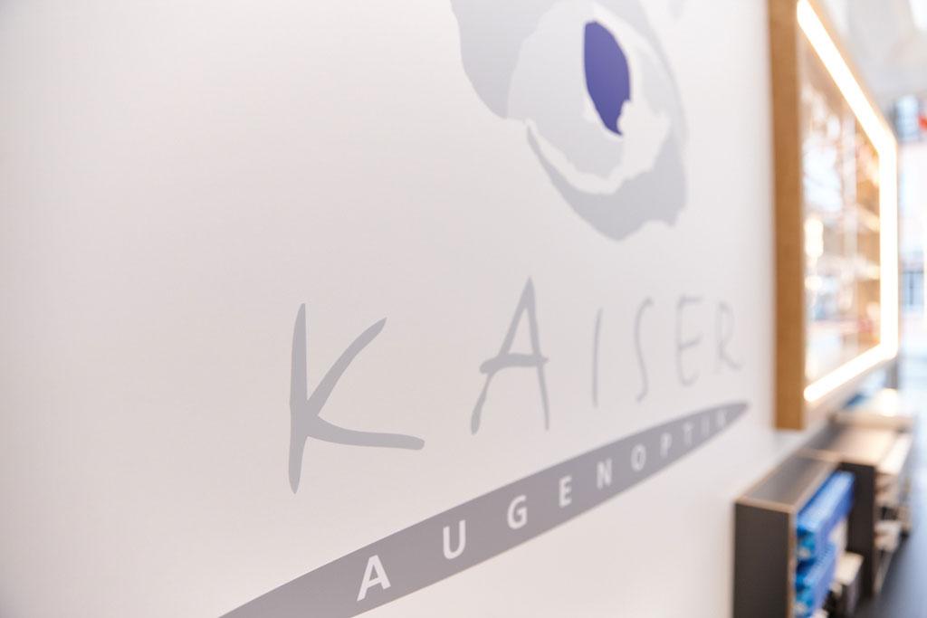 optik-kaiser6